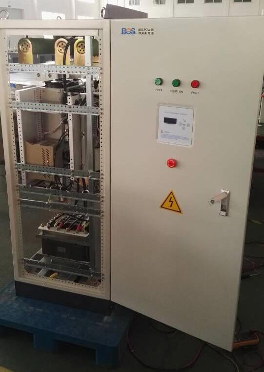 15kw micro hydro Grid-inverter