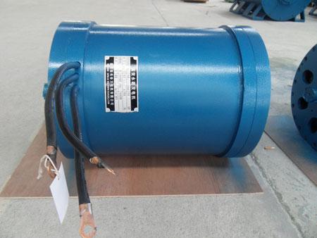 10kw hydropower Permanent magnet generator