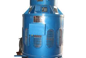55kw water generator Vertical type