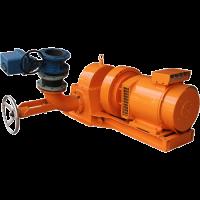 Micro Pelton turbine generator